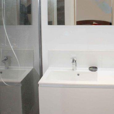 architecte interieur lille decoration decorateur maison famille salle de bain cuisine chambre