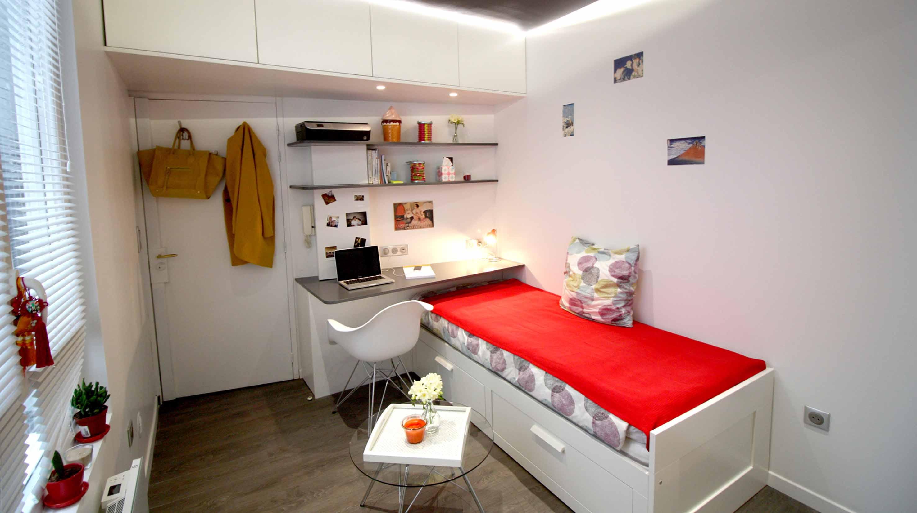 studio 9m boddaert interieur architecte interieur lille nord. Black Bedroom Furniture Sets. Home Design Ideas