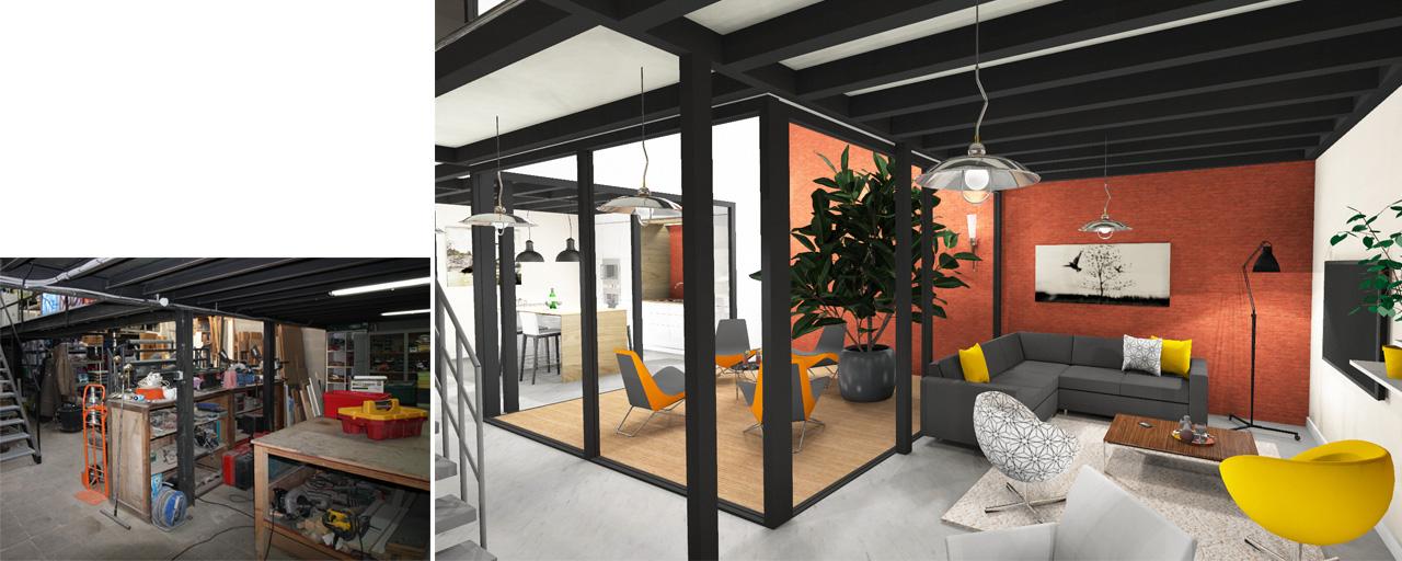 boddaert interieur architecte interieur lille nord. Black Bedroom Furniture Sets. Home Design Ideas