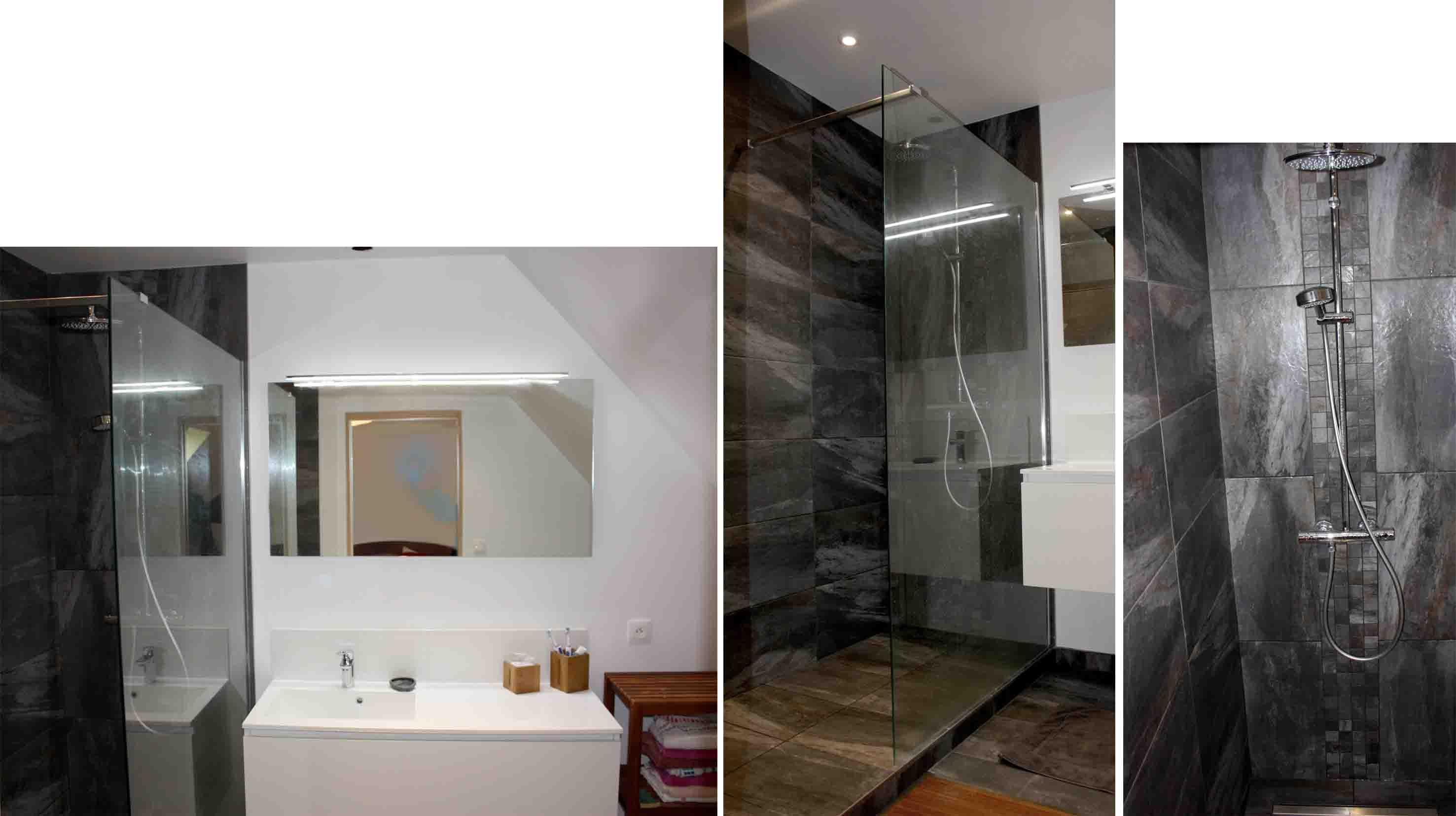 maison familiale boddaert interieur architecte interieur lille nord. Black Bedroom Furniture Sets. Home Design Ideas