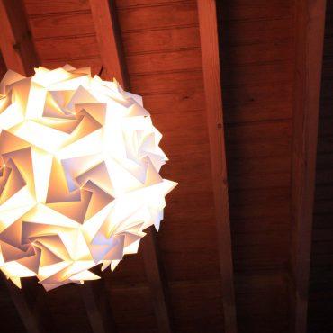 architecte intérieur architecte d'intérieur interieur architecture décorateur decoration décoration plans esquisses meuble mobilier sur-mesure sur mesure cuisine aménagée salle de bain douche home staging virtuel 3D conception