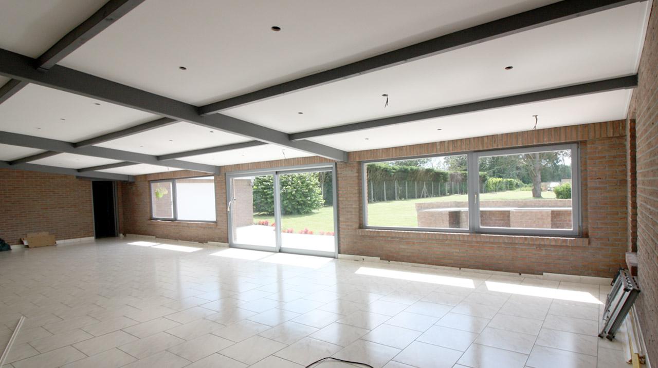 Chasseurs D Appart Boddaert Interieur Architecte