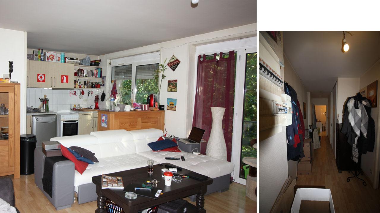 destruction boddaert interieur architecte interieur lille nord. Black Bedroom Furniture Sets. Home Design Ideas