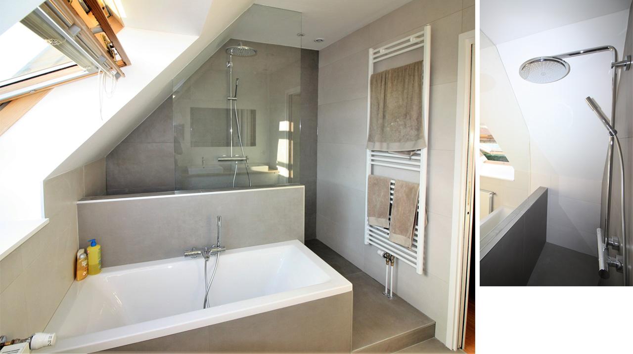 detente boddaert interieur architecte interieur lille nord. Black Bedroom Furniture Sets. Home Design Ideas