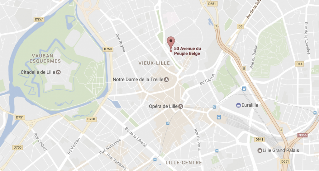 MAP50AVPEUPLEBELGELILLE