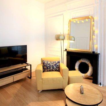 architecte intérieur architecte d'intérieur interieur architecture décorateur decoration décoration plans esquisses meuble mobilier sur-mesure sur mesure plan 3D perspective conception verrière