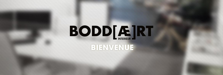 Bienvenue chez Boddaert Intérieur !