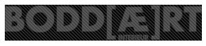 [ BODDAERT INTERIEUR ] ARCHITECTE INTERIEUR LILLE NORD