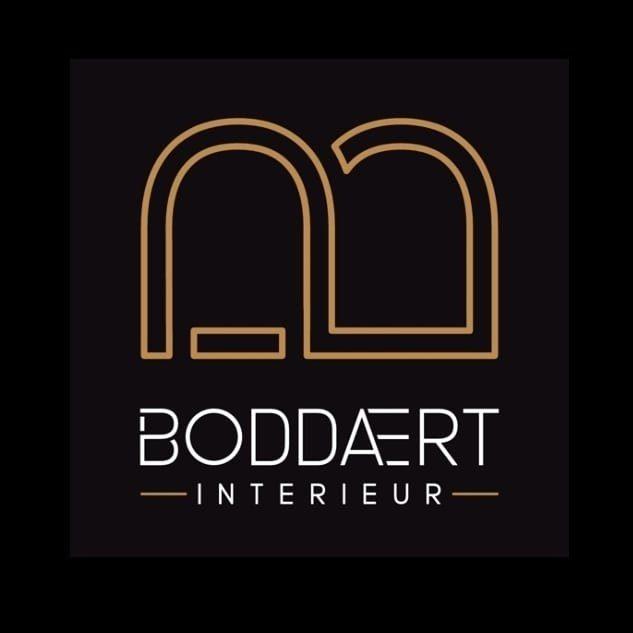 Guillaume Boddaert