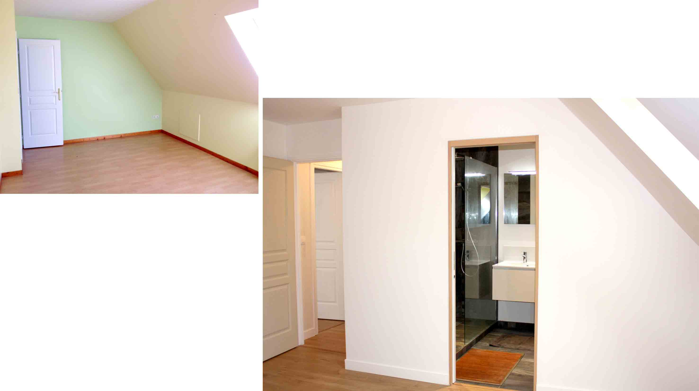 maison familiale lille great location vacances maison ronchin with maison familiale lille. Black Bedroom Furniture Sets. Home Design Ideas