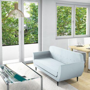 projets boddaert interieur architecte interieur lille nord. Black Bedroom Furniture Sets. Home Design Ideas