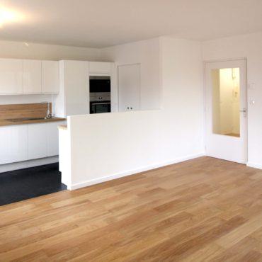 boddaert interieur architecte interieur lille nord architecte interieur et maitre d 39 oeuvre. Black Bedroom Furniture Sets. Home Design Ideas