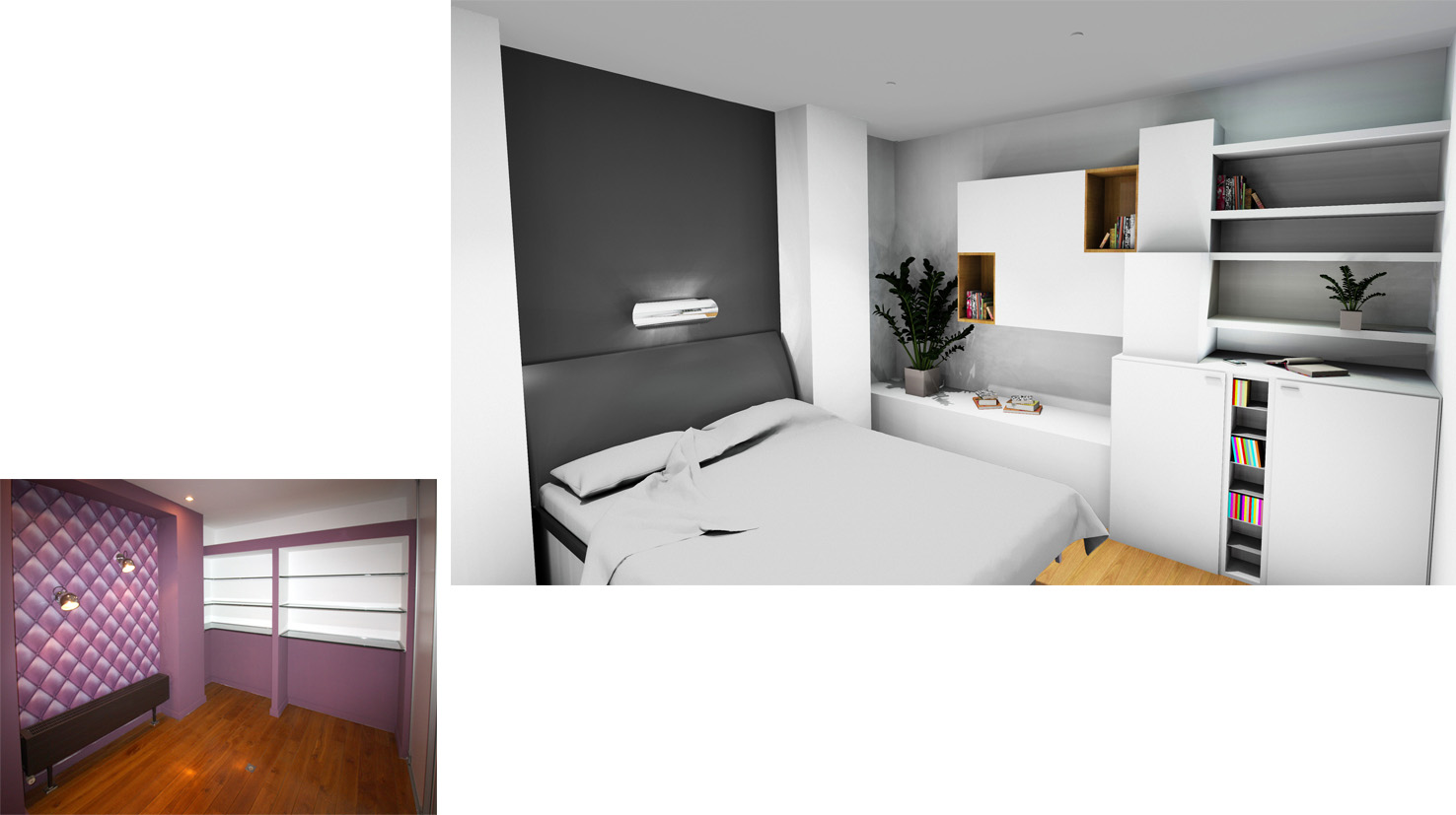 home staging loft boddaert interieur architecte interieur lille nord. Black Bedroom Furniture Sets. Home Design Ideas