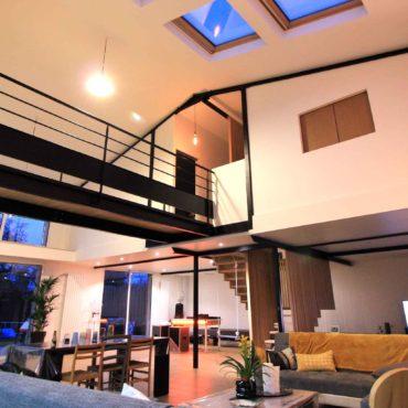 architecte intérieur architecte d'intérieur interieur architecture décorateur decoration décoration plans esquisses meuble mobilier sur-mesure sur mesure cuisine aménagée 3D conception rangements salle de douche ouverte maitre d'œuvre