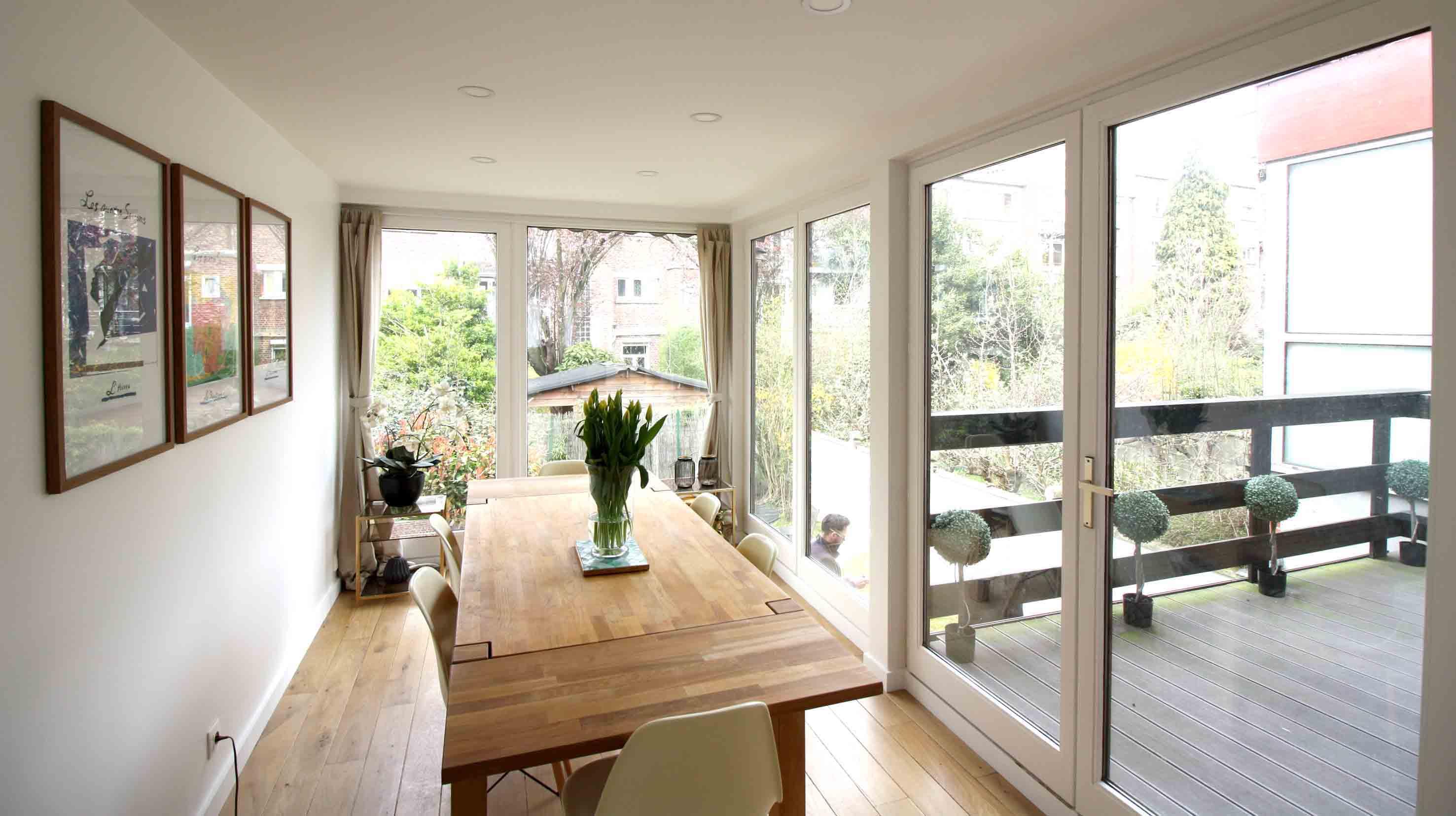 architecte dinterieur lille avis. Black Bedroom Furniture Sets. Home Design Ideas